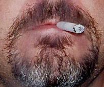 P3052685 (chainin100s) Tags: gay smoking 120s 100s chainsmoking smokingfetish heavysmoking