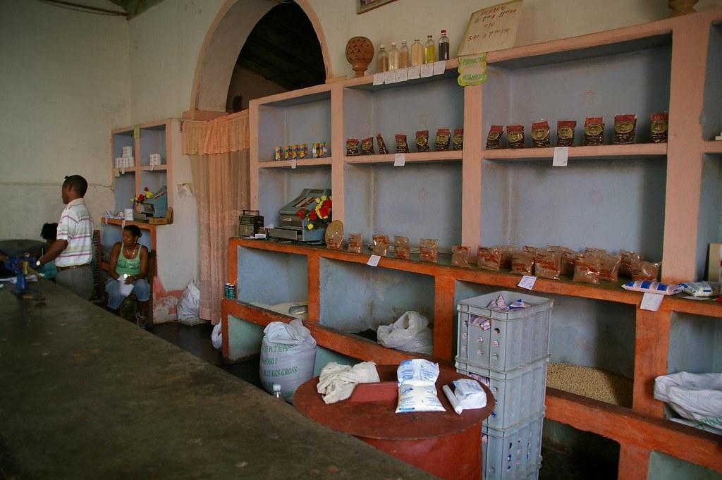 Cuba: fotos del acontecer diario 2764627309_5e8949d1ea_b