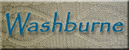 Washburne