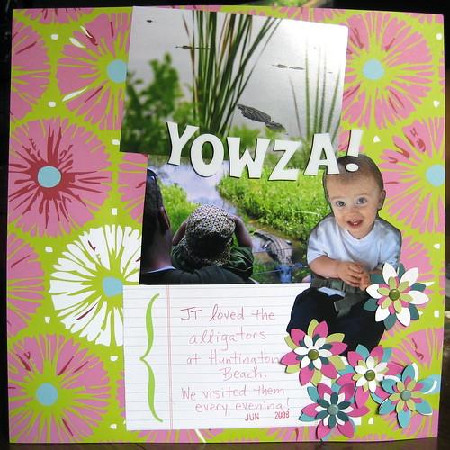 LO: Yowza!
