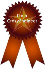 Join CrazyEngineers!
