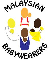 malaysianbabywearers