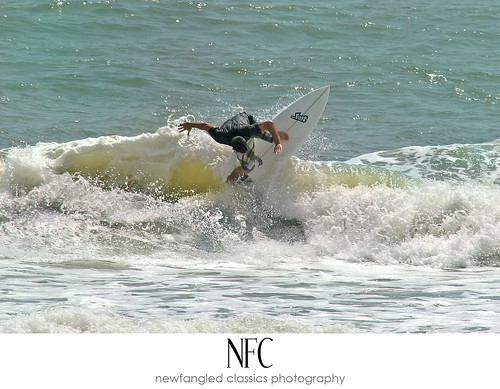 surftography
