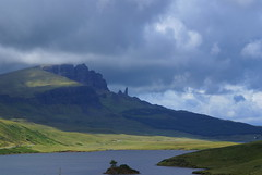 The Storr (little_frank) Tags: wild panorama mountain skye nature beautiful rock wonder landscape scotland highlands fantastic scenery europe flickr silent view place natural unitedkingdom britain north dream surreal scottish award peaceful oldman natura special fantasy stunning british nordic wilderness fabulous marvel northern pure soe breathtaking impressive imposing vastness breathless unspoiled cubism irreal potofgold scozia storr primordial immensity naturesfinest supershot mywinners abigfave scozzese platinumphoto anawesomeshot impressedbeauty aplusphoto isawyoufirs flickrdiamond citrit theunforgettablepictures overtheexcellence betterthangood fbdg theperfectphotographer worldwidelandscapes rubyphotographer damniwishidtakenthat toisndeoro atomicaward
