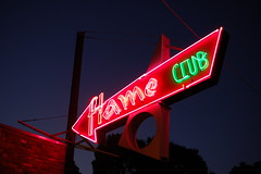 20080902 Flame Club