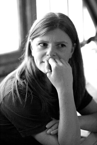 Denise Wilton