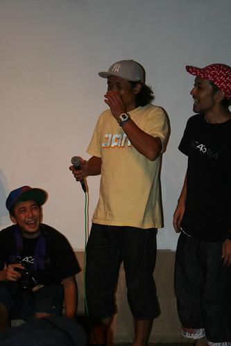 bff2007.jpg