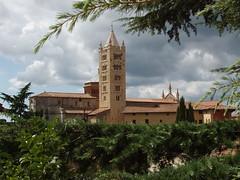 Cattedrale di San Cerbone (Ludomante) Tags: chiesa grosseto cattedrale massamarittima anticando