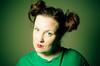 doll (poopoorama) Tags: portrait woman nikon sigma margaret d300 strobist 1850mmf28exmacrohsm