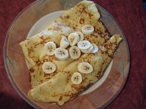 SouthernBellesBananaCrepes