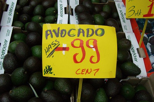 anti-avocado