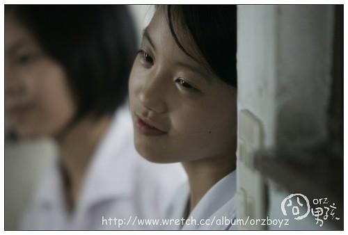 [電影] 囧男婠(4)