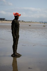 Another Place (photopath) Tags: antonygormley anotherplace crosbybeach