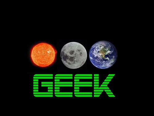 geek wallpaper. I made this Geek wallpaper today. Check it out!
