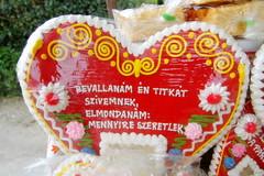 Mzeskalcs (Csaba_Bajko) Tags: food fun mirror nikon hungary d70 fairground nikond70 wideangle mm magyar magyarorszg bcs bajkcsaba f28quot alsnmedi tokinaaf1116mmf28 tkrsmzeskalcs quot1116