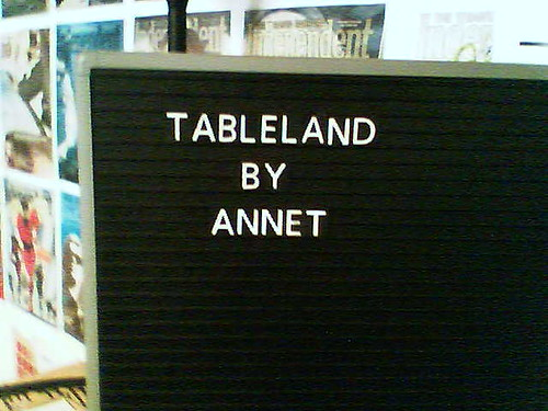 tableland_by_annet