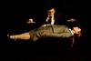 levitation (zyrcster) Tags: dance stage coloradosprings karmanominated photofaceoffwinner photofaceoffplatinum pfogold ormaodancecompany nov08pfobrackets