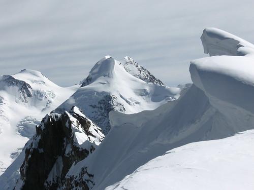 Zermattle20et21.09.08 210