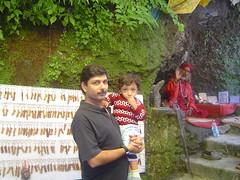 DSC00047.JPG (_RaviG) Tags: ravi mussoorie latika aaryan