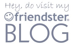 visit my friendster blog (jed_adc) Tags: wordpress friendster friendsterblog