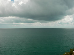 koh samui-view point rain comming soon  1 (soma-samui.com) Tags: travel thailand island asia resort samui chaweng koh viewpoint          tourguidesoma soma