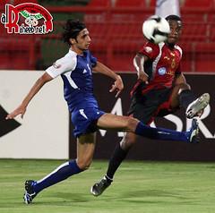 5th Match in Qatar Leauge (A L R a h e e b . N e t) Tags: qatar rayyan leauge  alrayyan     rayyani alraheeb
