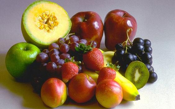 Hormonsuz gıda nasıl anlaşılır