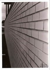 Textures and Patterns (Uncle Berty) Tags: uk england bw white black film college darkroom dark patterns room scan textures scanned aylesbury berty brill bucks smalls hp18 robfurminger