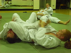 RIMG1146 (Martin Robertson) Tags: judo club training fight edinburgh university edinburghuniversity throw judoka judoclub