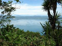 San Juan Tepezontes   La Paz (René Aguiluz) Tags: sanjuantepezontes lapaz elsalvador centroamerica lagos lake lagunas imagesofelsalvador elpulgarcitodeamerica natureselegantshots worldwidelandscapes