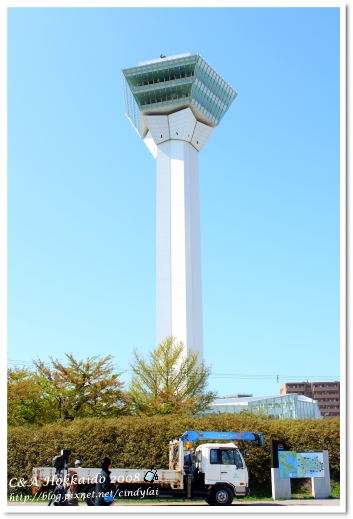 Hokkaido_2059