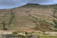 0873m Corn Du (puffinbytes) Tags: uk mountain wales unitedkingdom cymru peak breconbeacons powys nuttall bagged mountainpeak corndu