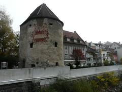 Feldkirch (Austria)