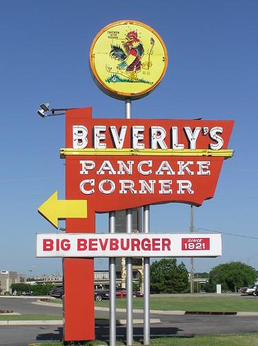 Beverlys1