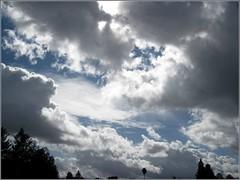 November sky 2