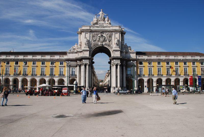 Lisboa 748