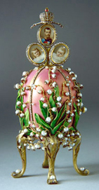 lilies_egg_large