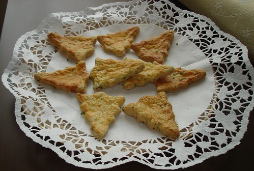 otlu kurabiye