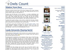 owls-countv2.0