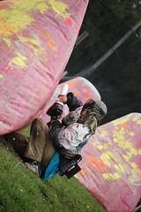 DSC_7559 (Camron Ragland) Tags: paintball cfp sturspoon sturspoonmedia