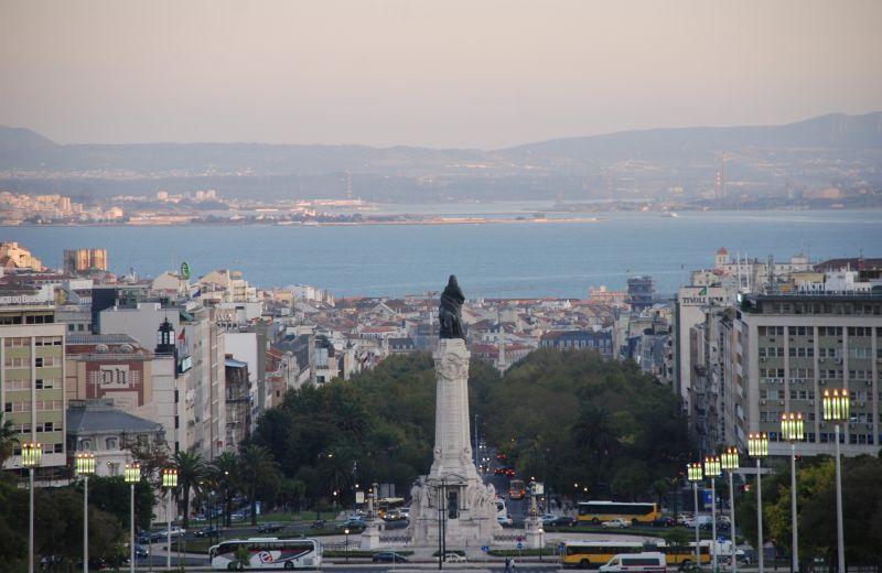 Lisboa 844