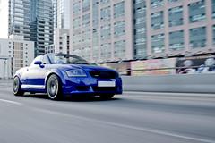 _MG_6830 (tomsstudio) Tags: car automotive rig audi auditt roadsterquattro