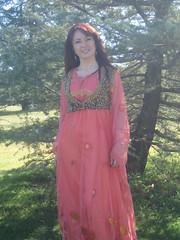 Soraya Kurdish balboa (sorayaf40) Tags: woman soraya kurdish  fallah