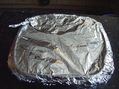 xmas cakes 009