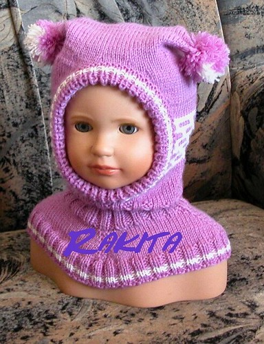 baby wool cap. Tags: winter aby wool hat