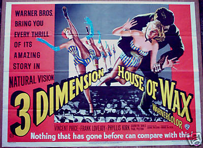 houseofwax_poster2
