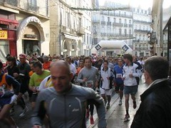 maguelone_jogging-20km_montpellier_08_012