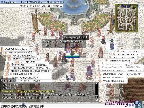 screenEcliptica002