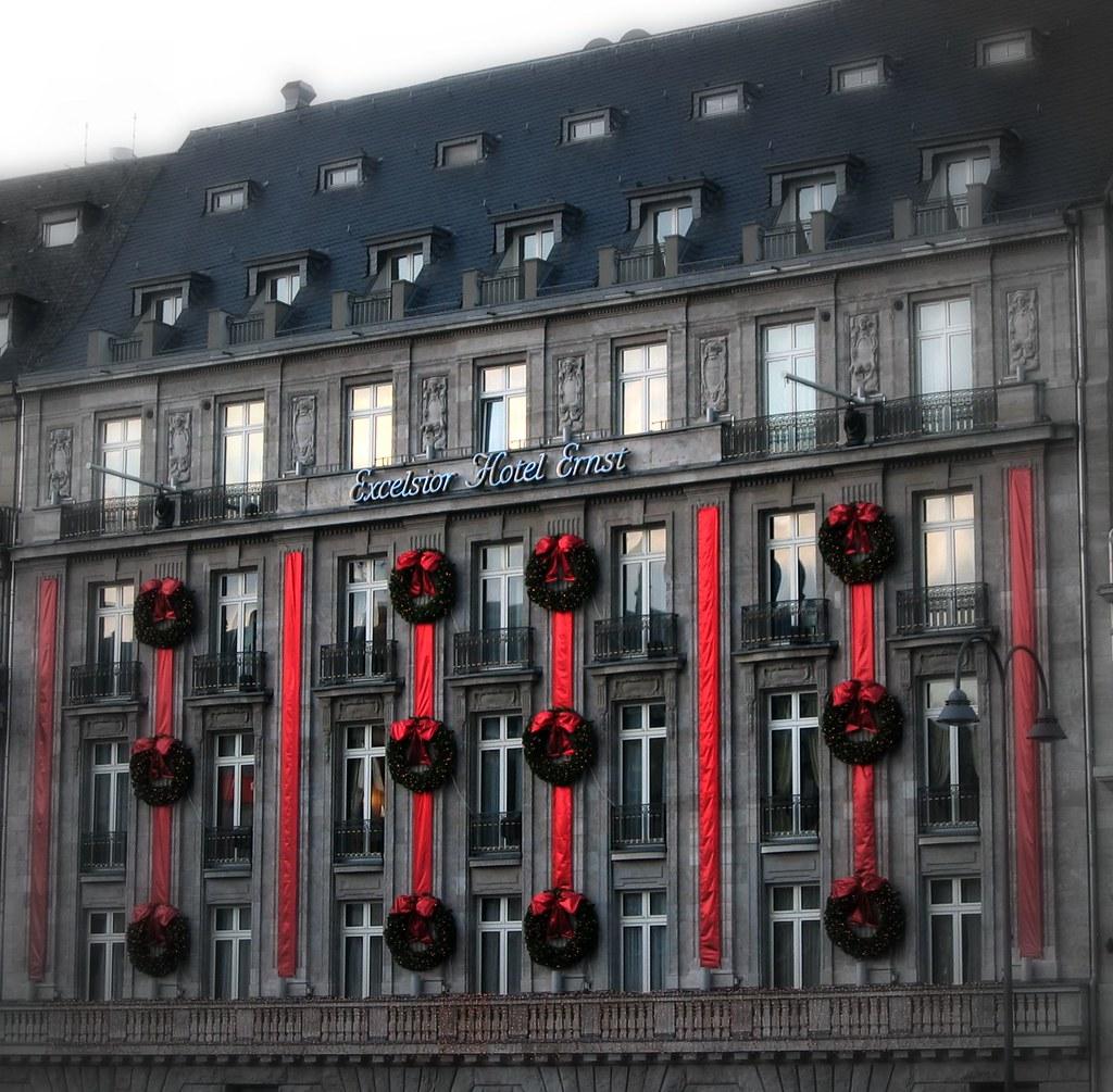 Maria Laach & Koln Christmas Market 12-9-06 022a
