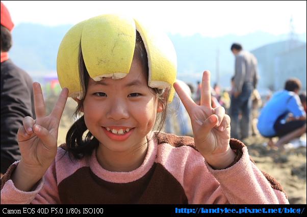 9712-稻草文化節爌窯_074.jpg